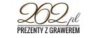 Kupon 262.pl