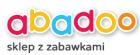 Kupon Abadoo.pl