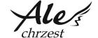 Kod rabatowy AleChrzest.pl