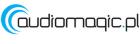 Kod rabatowy Audiomagic.pl
