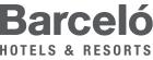 Kupon Barcelo.com