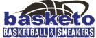 Kupon Basketo.pl