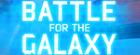 Kupon Battleforthegalaxy.pl