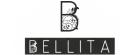 Kupon Bellita.pl