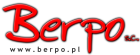 Kupon Berpo.pl