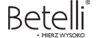 Kupon Betelli.pl