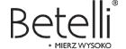Promocja Betelli.pl