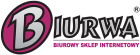 Kod rabatowy Biurwa.pl