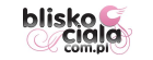 Kupon Bliskociala.com.pl