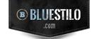 Kod rabatowy Bluestilo.com