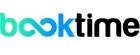 Kupon Booktime.pl