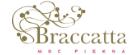 Kupon Braccatta.com