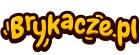 Kod rabatowy Brykacze.pl