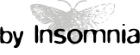 Kupon Byinsomnia.com