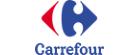 Kod rabatowy Carrefour.pl