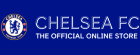 Kupon Chelseamegastore.com