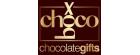 Kod rabatowy Chocobox.pl