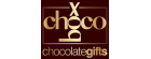 Kupon Chocobox.pl