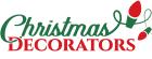 Kod rabatowy Christmasdecorators.pl