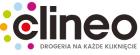 Kupon Clineo.pl