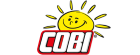 Kod rabatowy Cobi.pl