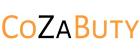 Promocja Cozabuty.pl