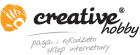 Kupon Creativehobby.pl