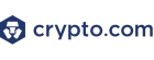 Kod rabatowy Crypto.com