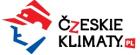 Kupon Czeskieklimaty.pl