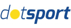 Kupon Dotsport.pl