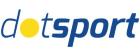 Kod rabatowy Dotsport.pl