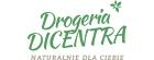Kupon Drogeriadicentra.pl