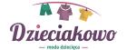 Kupon Dzieciakowo-butik.pl