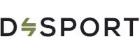 Kod rabatowy Dzzsport.pl