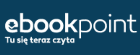 Kupon Ebookpoint.pl