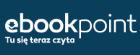 Kupon Ebookpoint.pl