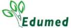 Kupon Edumed.com.pl