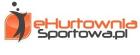 Kupon Ehurtowniasportowa.pl