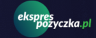 Kupon Ekspres-pozyczka.pl