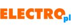 Kupon Electro.pl