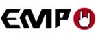 Kupon Emp-shop.pl