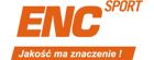Kod rabatowy Encsport.pl