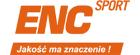 Kupon Encsport.pl