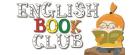 Kupon Englishbookclub.pl