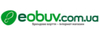 Kod rabatowy Eobuv.com.ua