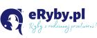 Kod rabatowy Eryby.pl