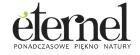 Kupon Eternel.pl