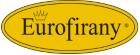 Kupon Eurofirany.com.pl