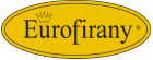 Kod rabatowy Eurofirany.com.pl