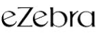 Kod rabatowy ezebra.pl